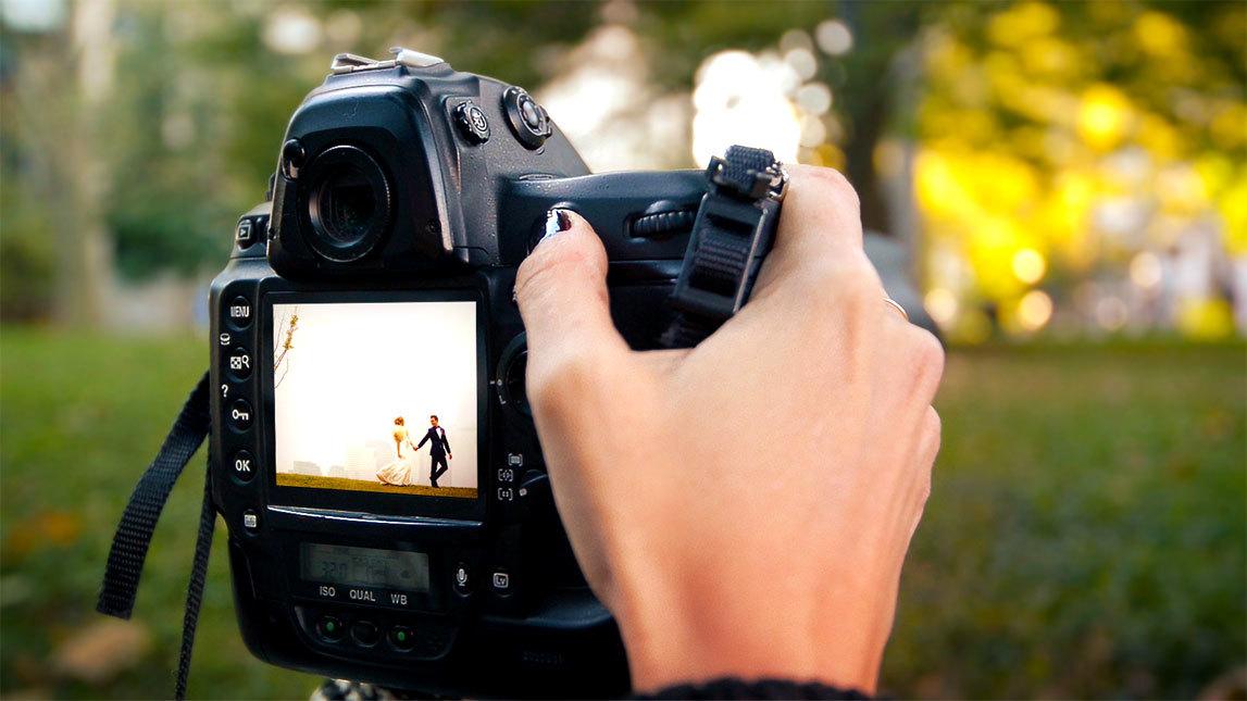 Как-правильно-выбрать-фотографа-на-свадьбу