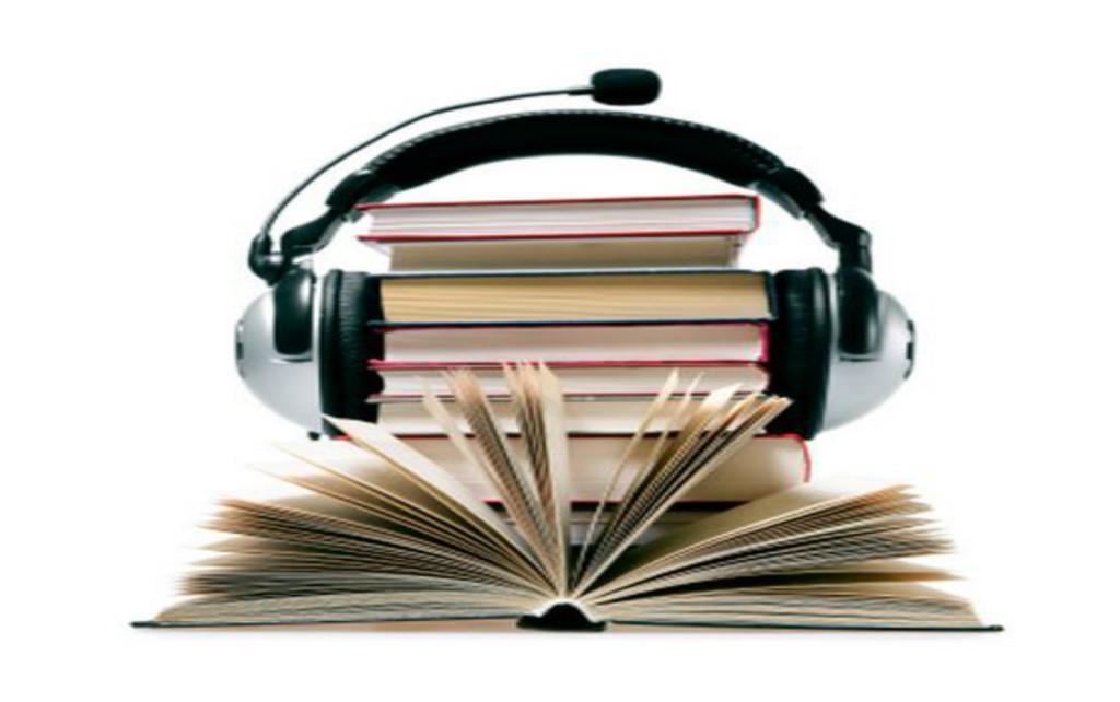 аудиокниги-иконка