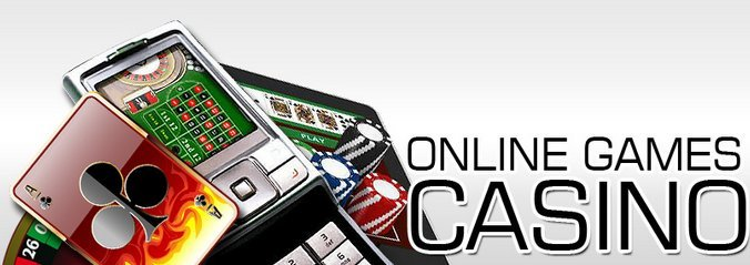 1433541788_benefits-of-free-casino-games