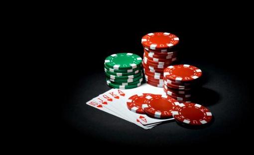 Заработок-в-казино-без-вложений2