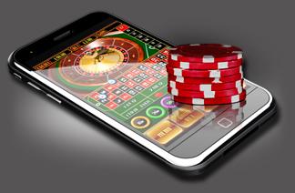 казино1