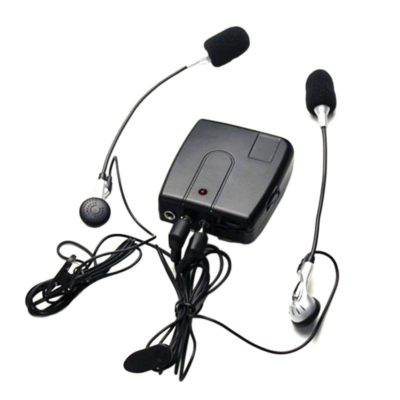 Новый-Arrial-Мотоциклетный-Шлем-Bluetooth-Интерком-E-Bro-Двухстороннее-Радио-Домофон-ЕС-Разъем-Для-Мотоцикл-ATV