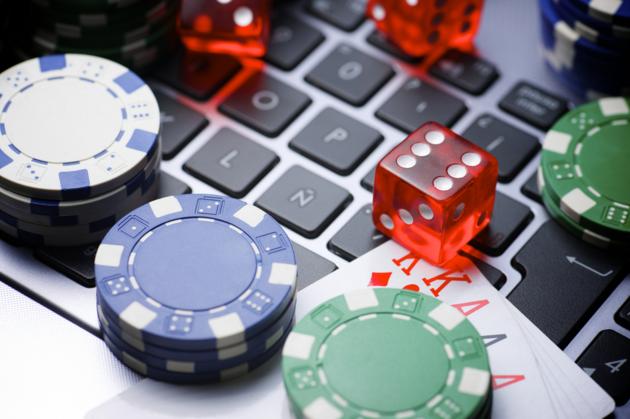 online-casino-reiting