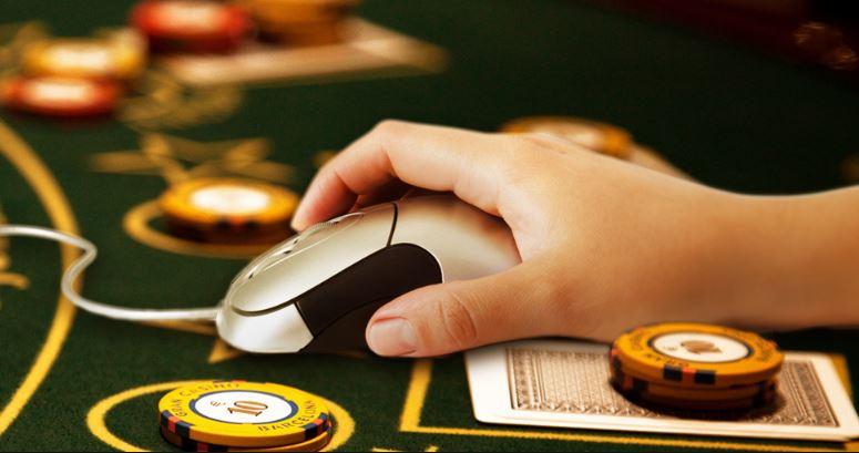 procent-viplat-v-casino