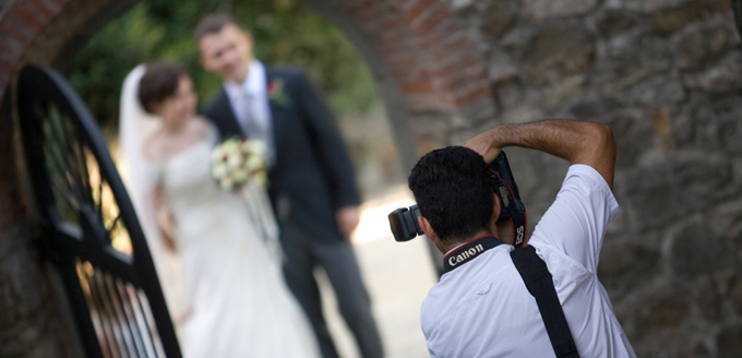 1433345336_wedding_photographer_florence