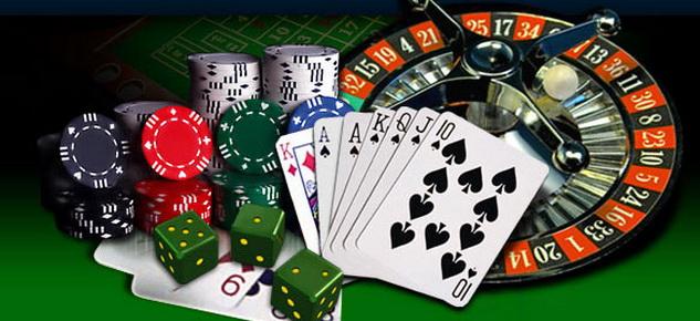 azartnie-igrovie-igrat-besplatno-azartnie-igri