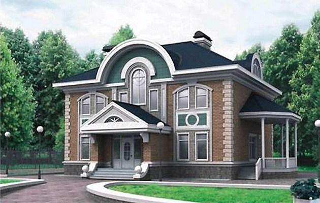 dizayn-proekt-fasada-kottedzha