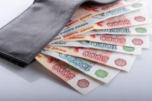 kak-nachislyaetsya-avans