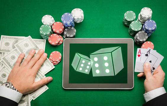 онлайн_казино
