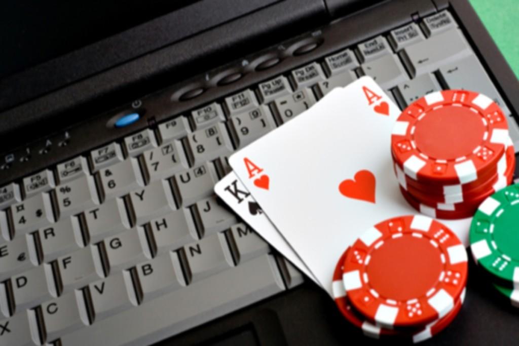 poker-na-YAndeks-den-gi