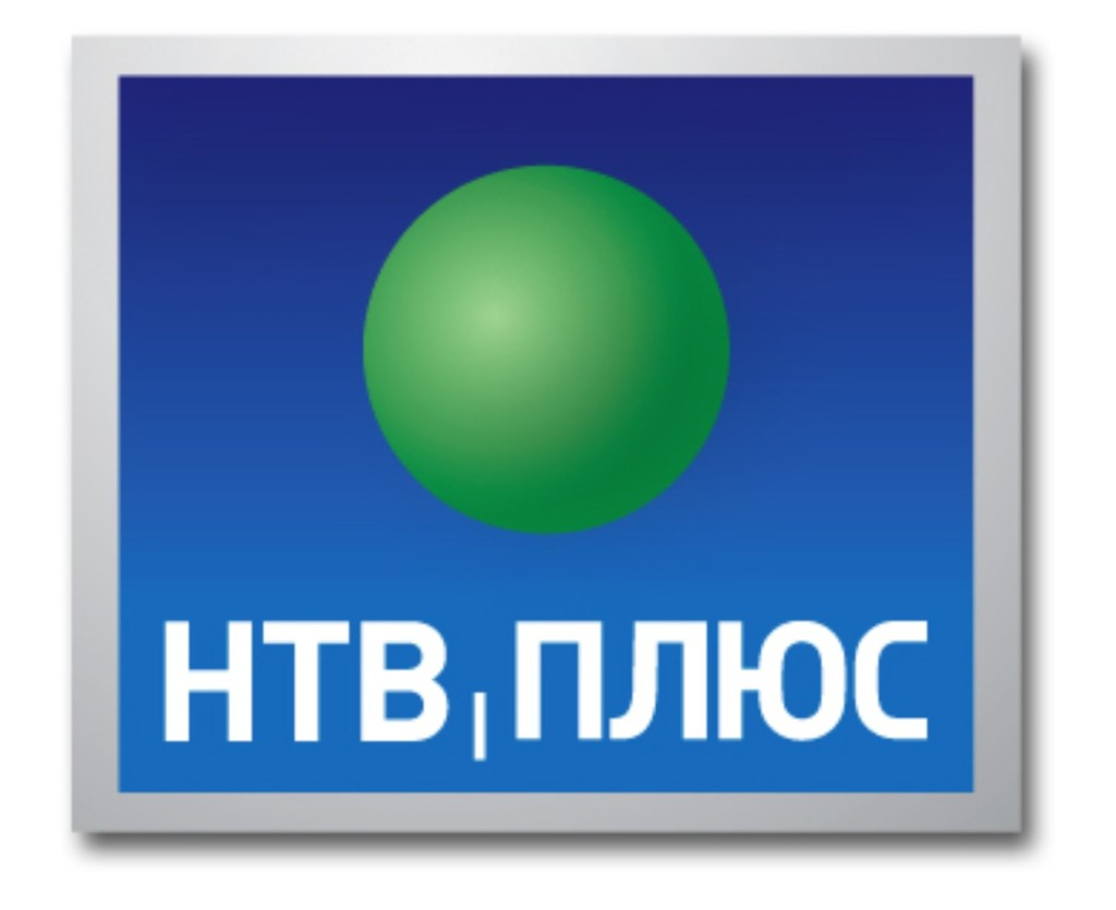 NTV12
