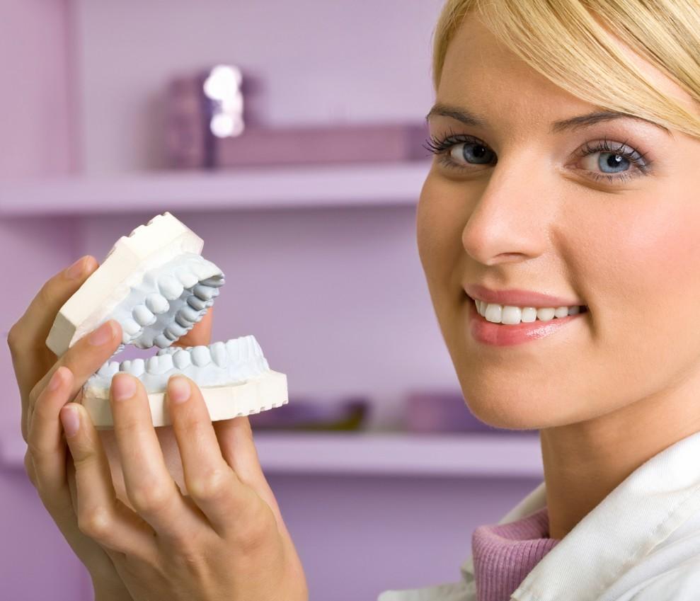 protezirovanie-zubov(2)