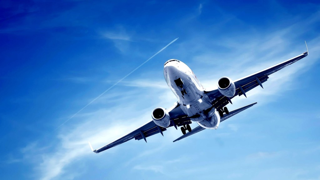 Авиабилеты из Краснодара в Ереван от 3 900 R