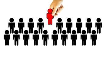 Executive-Recruiting-in-Demand
