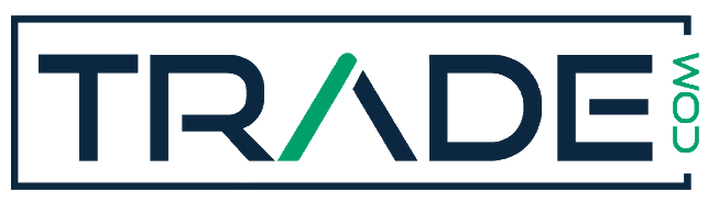 Trade.com-logo