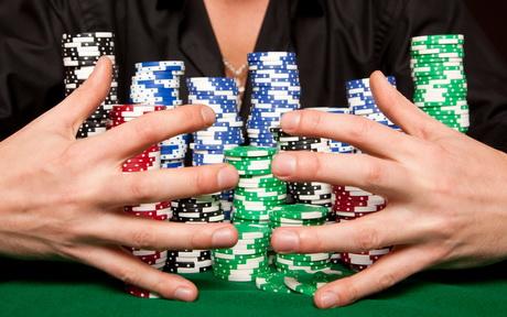 casino-games-strategy