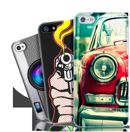 phone_cases-29b0d0f9aa84c99fbb02dbe0d2eb02c6