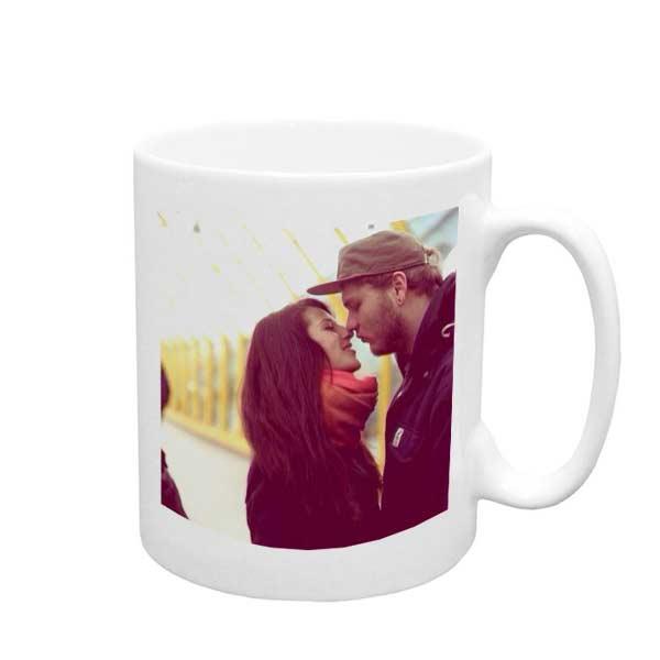white-mug-1