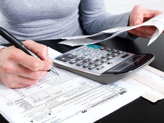 635782190628900678-Tax-credit