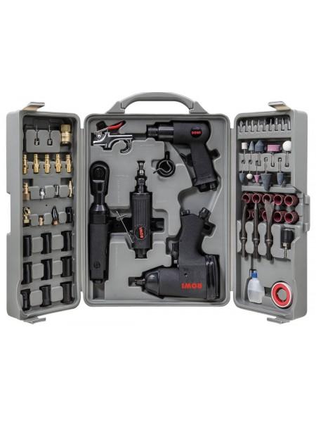 rowi-druckluft-werkzeug-set-71-1-71-teilig-450x600