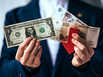 сайт об инвестициях и финансах