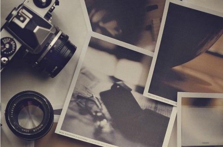 fotoschool_foto