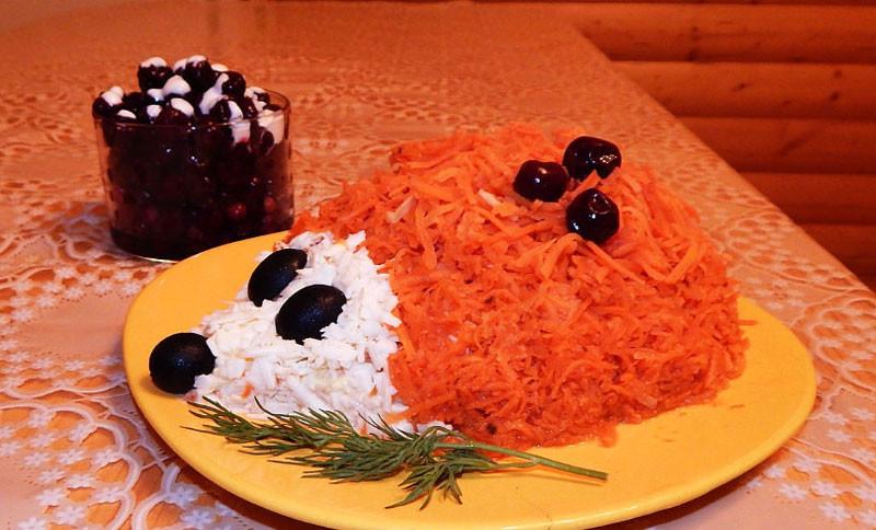 oformlenie-salatov-foto