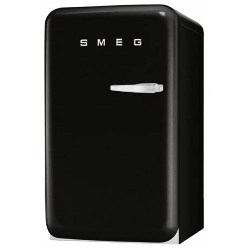 smeg-fab10lne-500x500