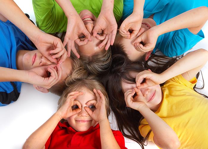 Terapia-Emocional-para-Niños
