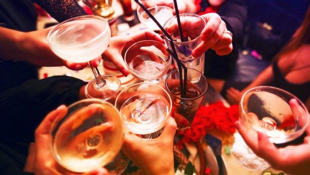 алкоголь2