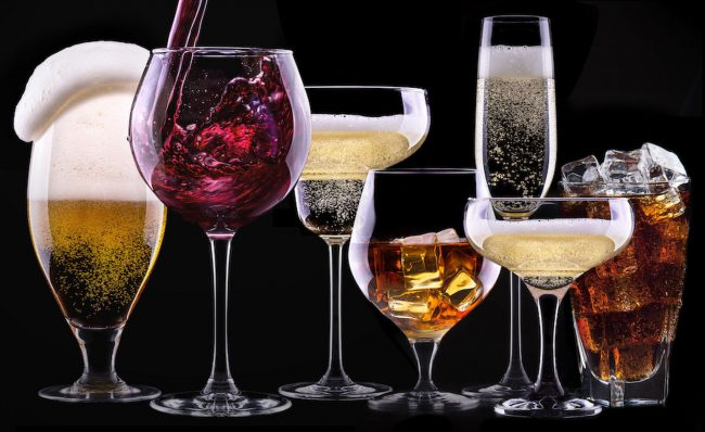 алкоголь4