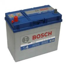 Bosch-S4-Silver-45-Ач-330-A-прямая-пол-S4022