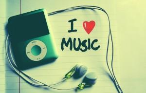 музыка2