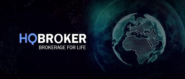 3845602675_Logotip_HQBroker