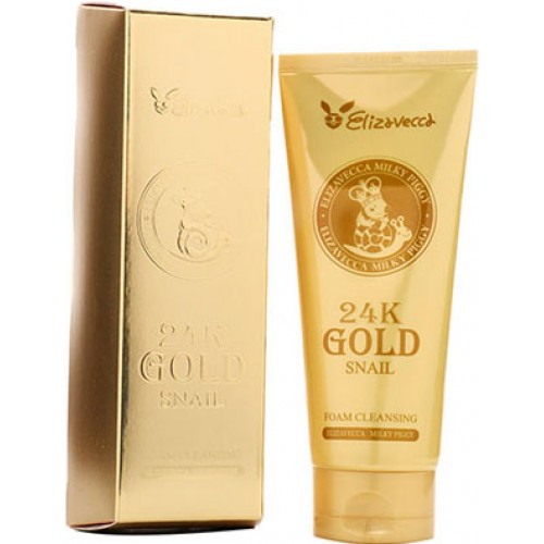 elizavecca_24k_gold_snail_cleansing_foam-500x500