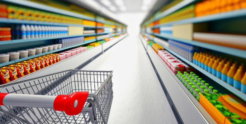 supermarket_04_3d_01-355gqwv3dzdh27qnr9t4ay