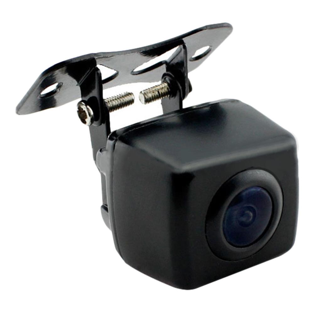 2016-Evrensel-Kullan-m-D-nda-As-l-Tip-DVR-Araba-Kamera-Lens-Kaydedici-WG-017