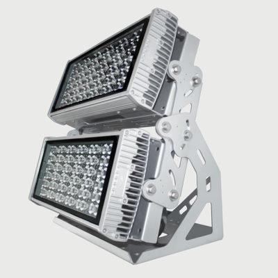 IntiSTARK-big-block2-400x400