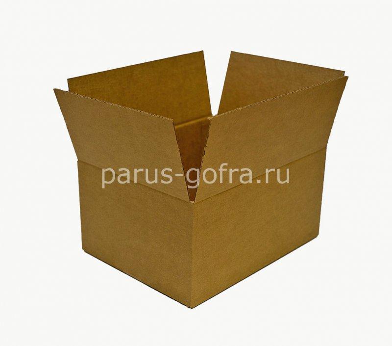 gofrokorob-s-perforatsiej_f_2_800_1