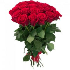 Самые красивые цветы в магазине «Сафон»