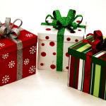 подарки для заместителя начальника