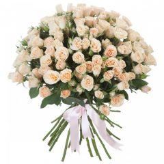 Какие цветы подарить любимой женщине на 14 февраля
