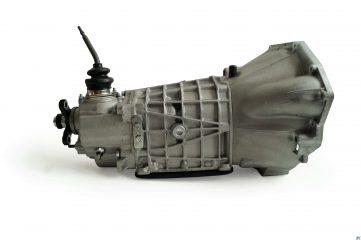 Ремонт, обмен, механических коробок переключения передач ВАЗ, замена сцепления