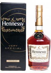 Для истинных ценителей алкогольных напитков непревзойденного качества