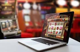 Онлайн-казино для развлечений и работы?