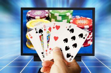 Великолепная возможность выиграть большую сумму денег в казино 777-azino.org