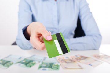 Быстрый кредит в Молдове без дополнительных документов, только с паспортом