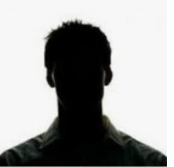 Анонимное и конфиденциальное лечение депрессии в Курске с индивидуальным подходом.