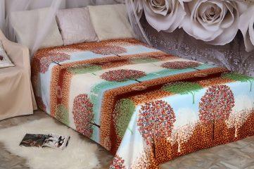 Постельное бельё, одеяла, подушки в ассортименте!