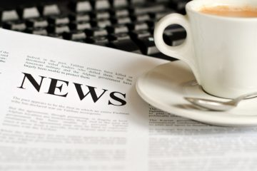 Новости онлайн